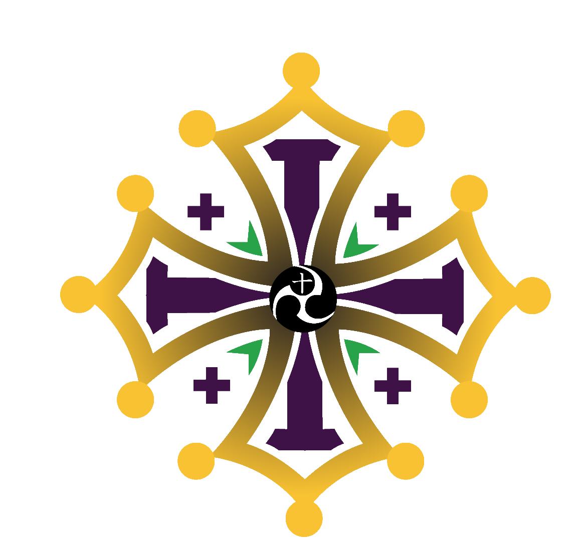 Ordem dos Sagrados Cavaleiros Templários Jinai