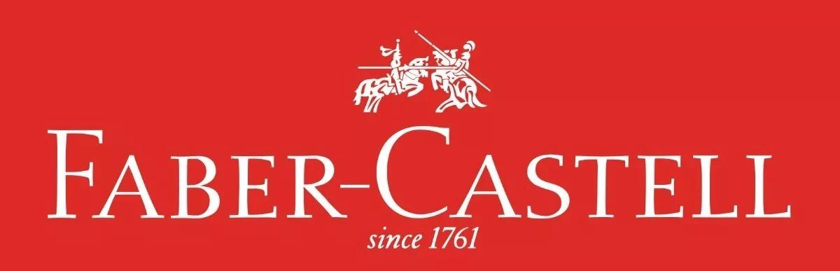 Cursos de Desenhos Faber-Castell
