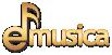 Emusica - Seu Link Musical com o Futuro