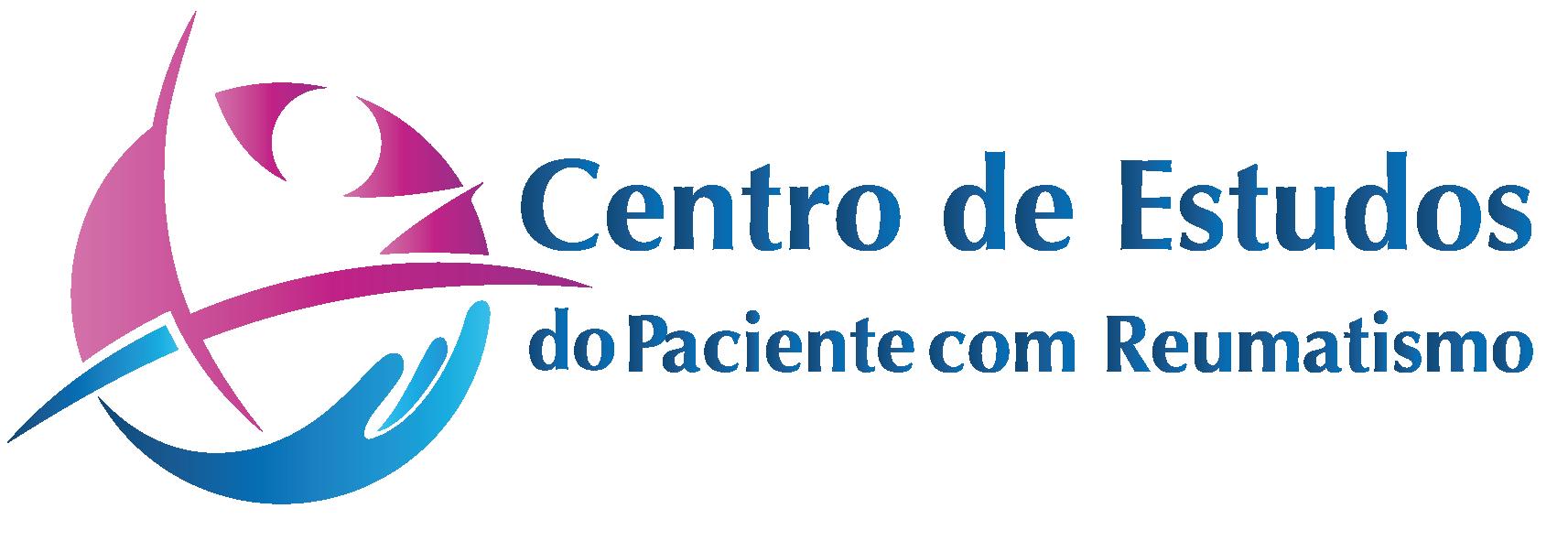 Grupo de Pacientes Artríticos do Rio de Janeiro