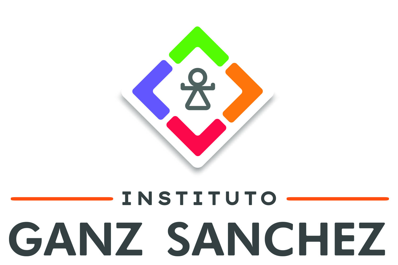 Instituto Ganz Sanchez