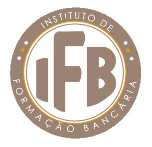 IFB Online