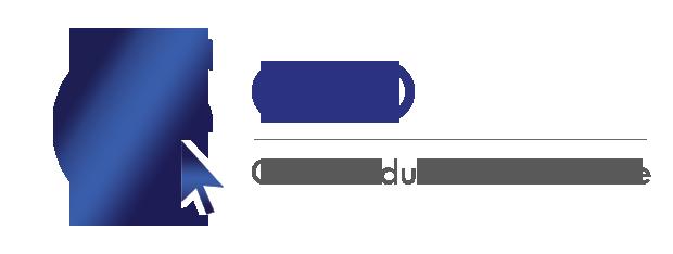 CEO - Centro Educacional Online