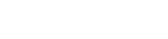 FAMESP - Cursos OnLine