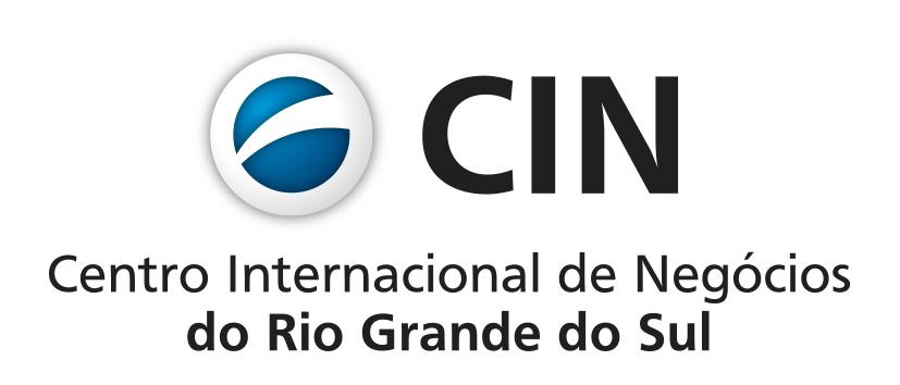 CIN-RS