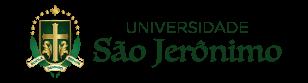 Universidade São Jerônimo