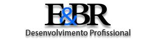 E&BR Desenvolvimento Profissional