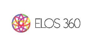 Elos 360