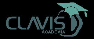 Academia Clavis Segurança da Informação