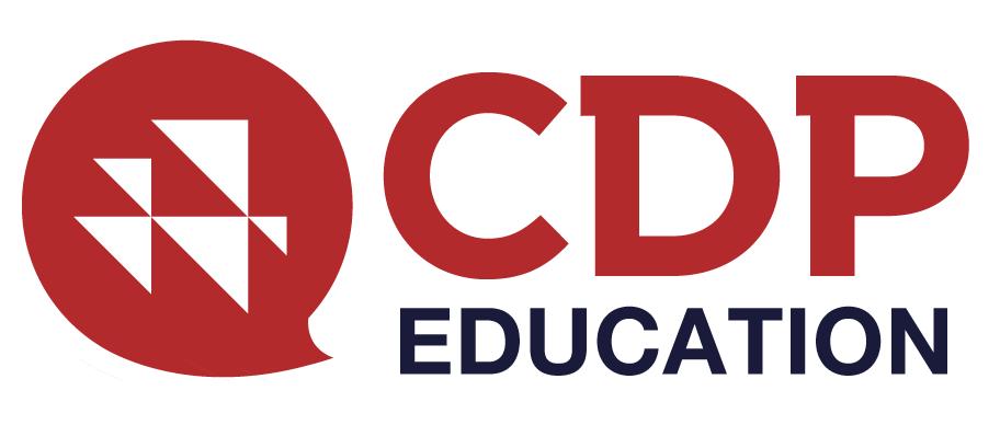 CDP EAD