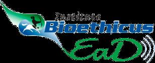 Bioethicus