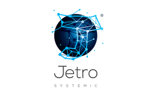 Jetro Systemic Learning