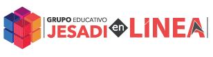 Grupo JESADI Educación en linea