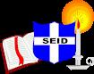 Seiddf
