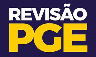 RevisãoPGE