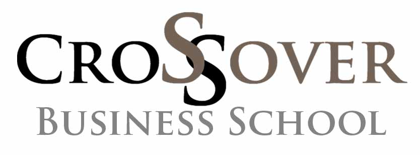 CROSSOVER BUSINESS SCHOOL