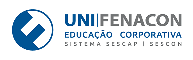 UNIFENACON