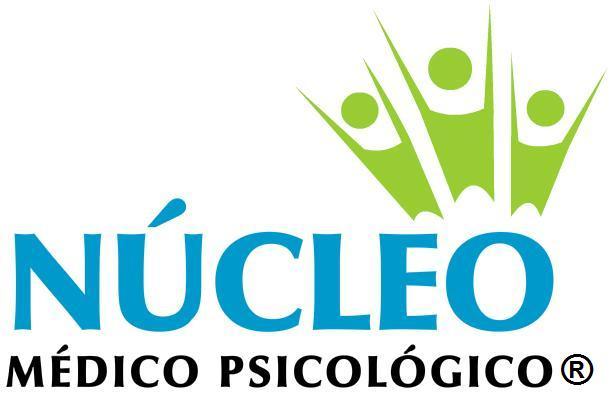 nucleomedicopsicologico