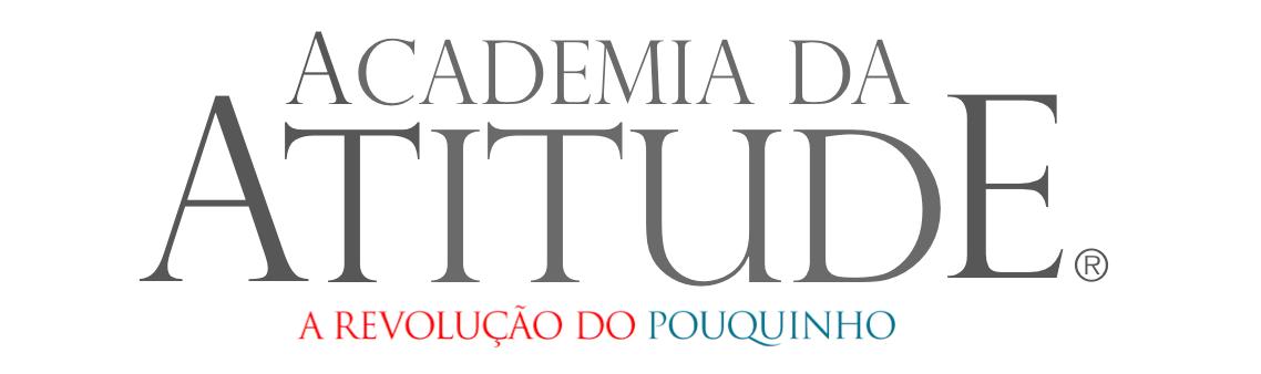 ACADEMIA DA ATITUDE®