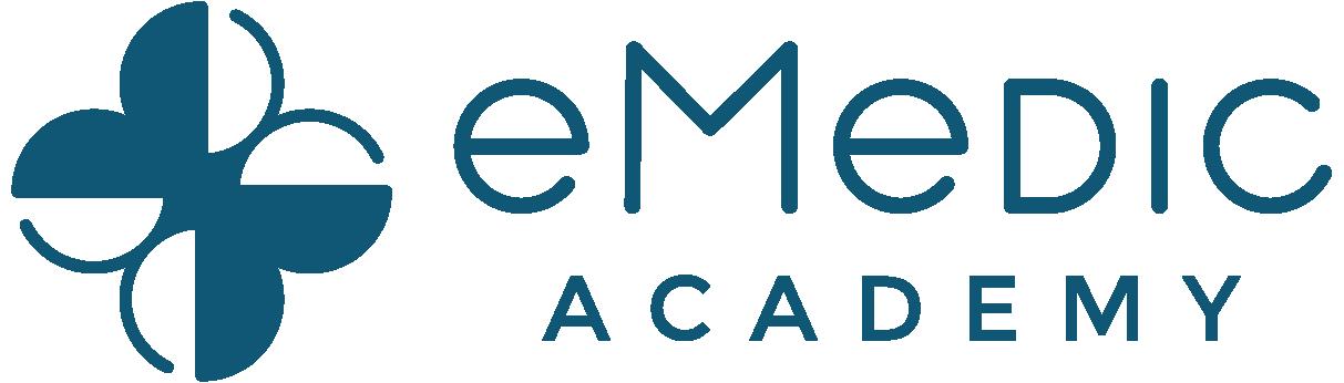 eMedicAcademy