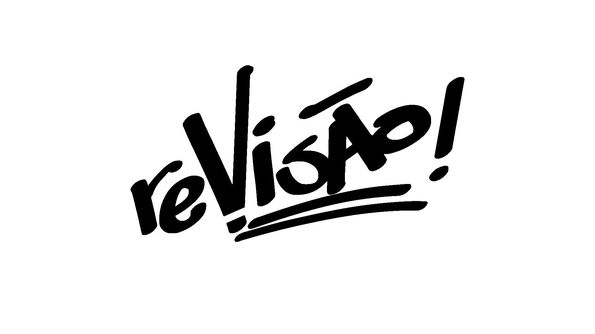 Canal reVisão