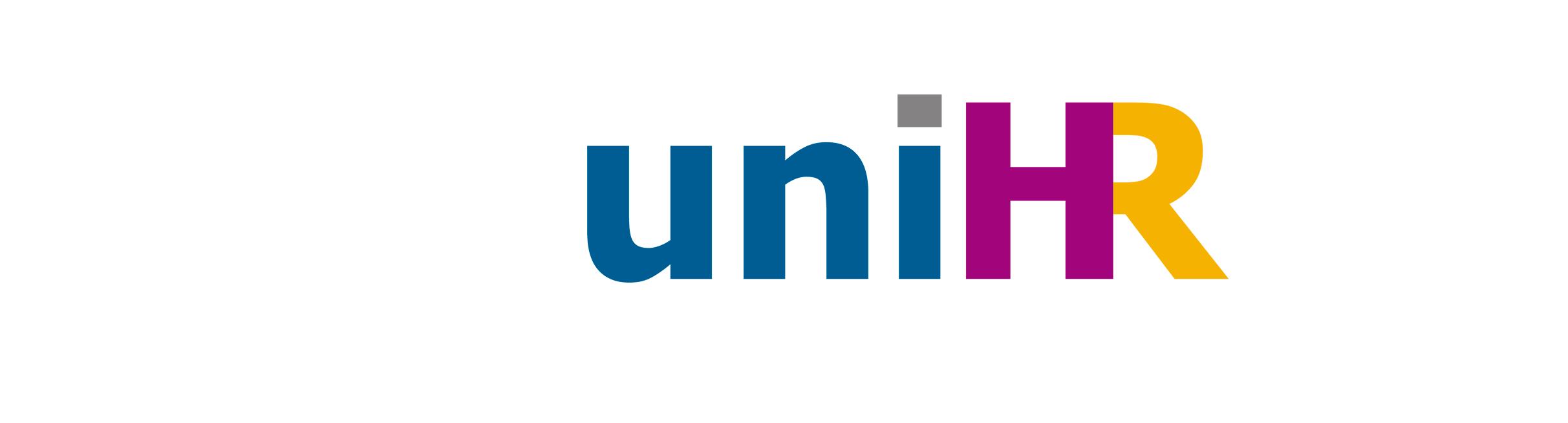 UNIHR