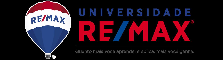 Universidade RE/MAX Brasil