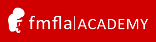 fmfla