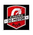 Academia do Motor Takao