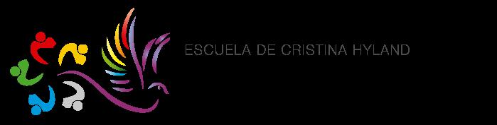 Escuela de Sanación Profunda - Cristina Hyland