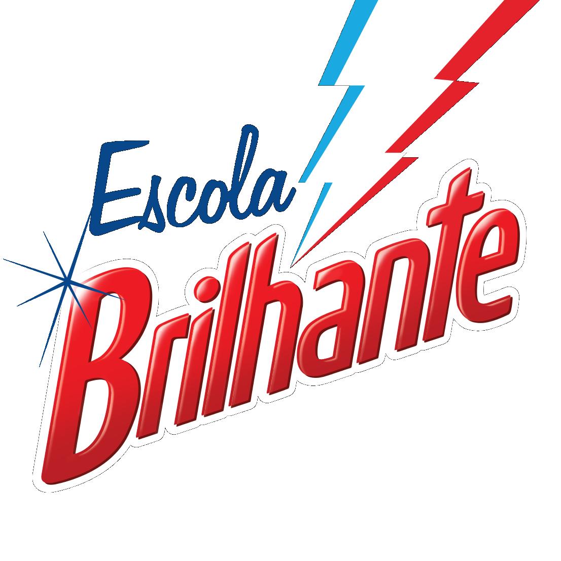 Escola Brilhante