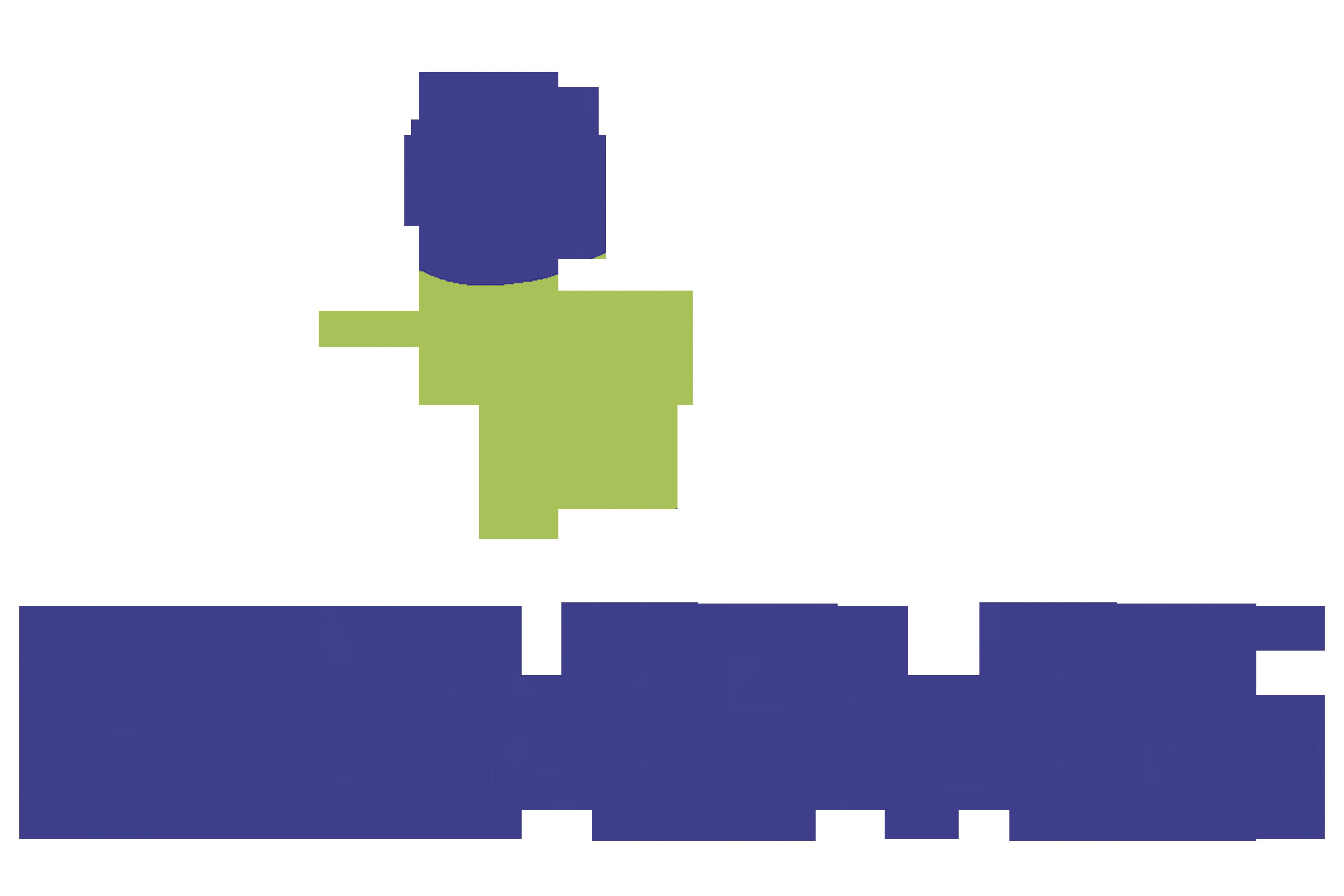 IDECACE - EAD