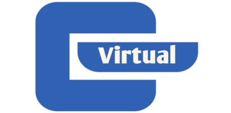 E-Virtual Co