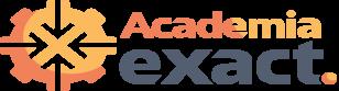 Academia Exact Sales
