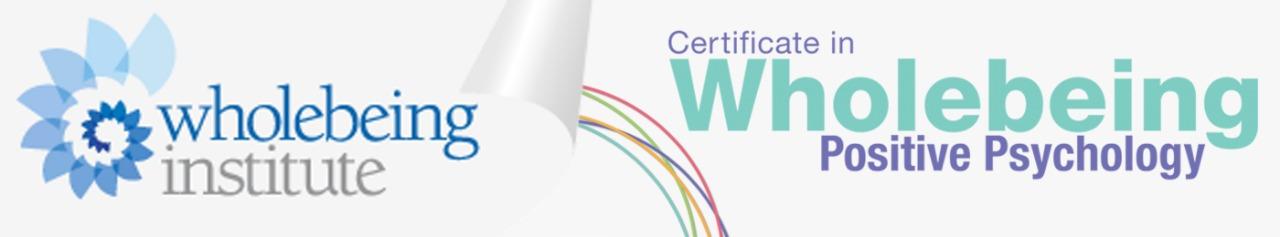 Wholebeing Institute Brasil