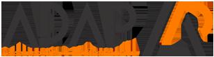 ADAP - Assessoria e Treinamentos