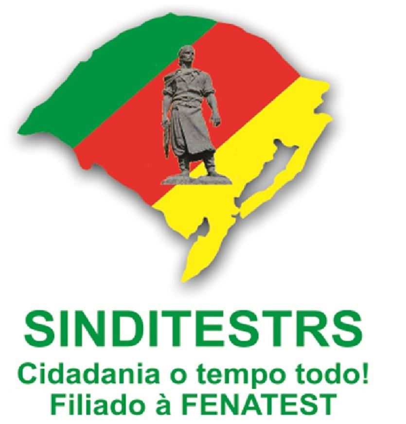 SINDITESTRS-WEB