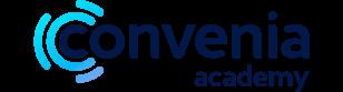 Convenia Academy