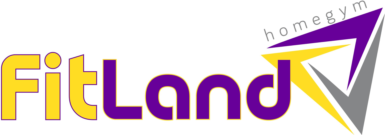 FitLand Academia Online