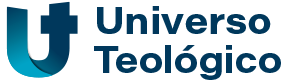 Universo Teológico