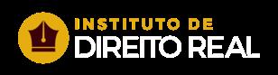 Instituto de Direito Real