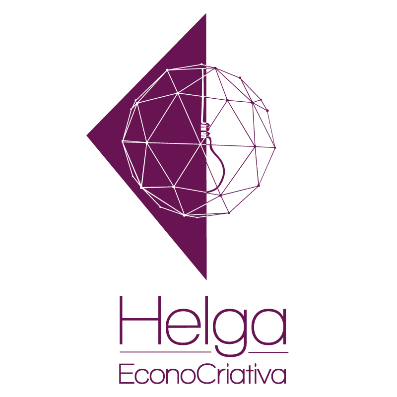 Helga EconoCriativa