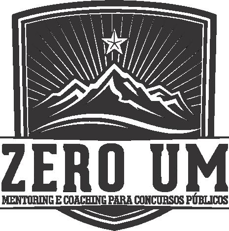 Zero Um Concursos