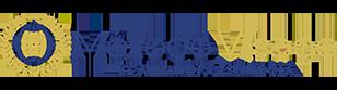 Método Visage - Escola Internacional de Visagismo