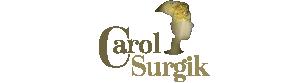 Carol Surgik