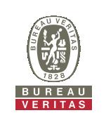 Bureau Veritas - EAD