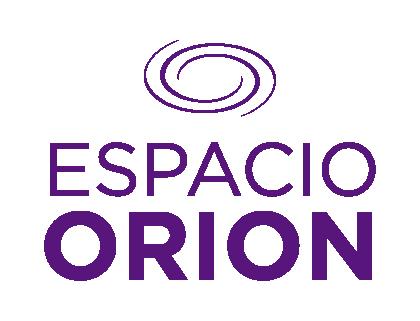 Espacio Orión