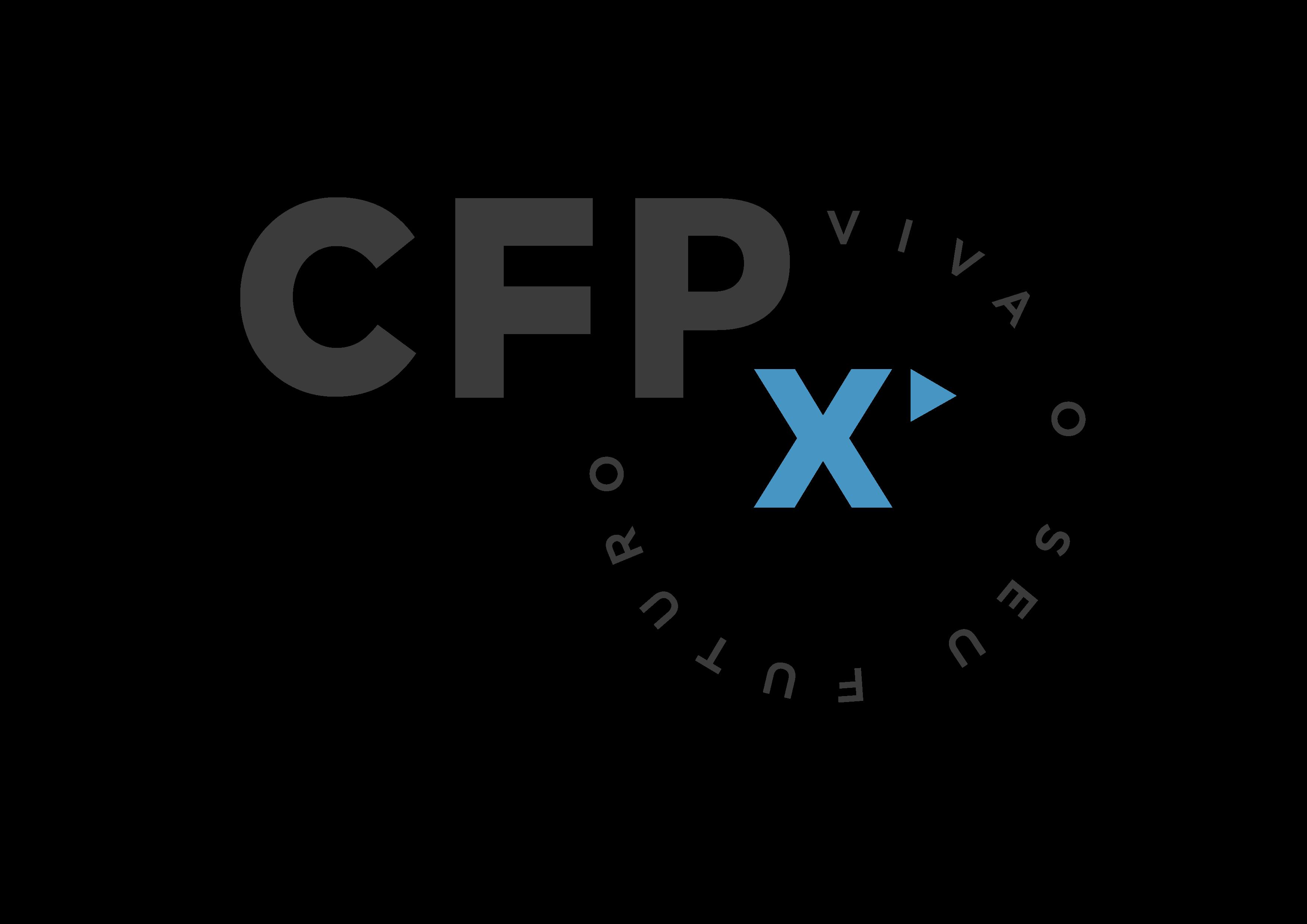 CFPx  Cursos & Treinamentos