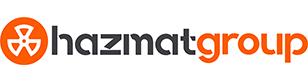 Hazmat Group