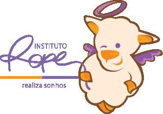 Instituto Rope